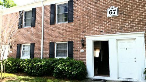 13810 Orange Sunset Dr, Tampa, FL 33618