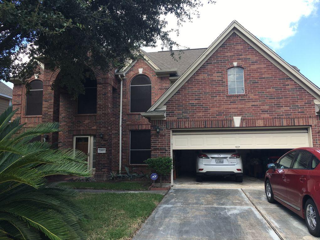 13915 Falling Tree Ct, Houston, TX 77015