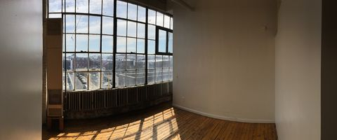 57 Thames St Apt 4 O Brooklyn Ny 11237 Apartment For Rent