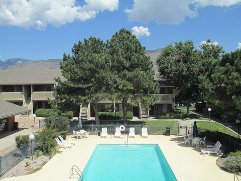 10800 Comanche Rd Ne  Albuquerque  NM 87111Albuquerque  NM Apartments for Rent   realtor com . 3 Bedroom Houses For Rent In Albuquerque Nm. Home Design Ideas