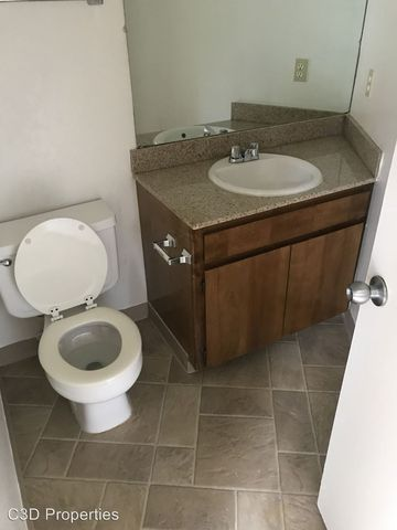 Bathroom Remodel Yuba City Ca 1409 stafford way, yuba city, ca 95991 - home for rent - realtor®