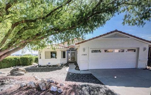 Photo of 1749 States St, Prescott, AZ 86301