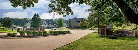 1275 49th Avenue Ct, East Moline, IL 61244