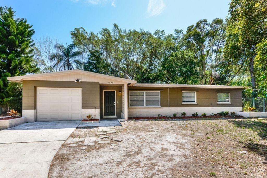 7990 22nd Ave N, St Petersburg, FL 33710