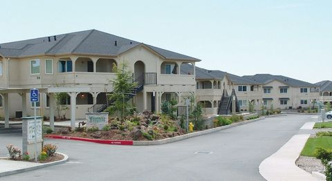 california park, chico, ca apartments for rent - realtor®