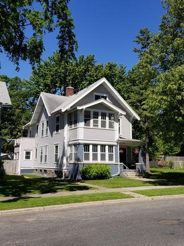 Photo of 3311 N 6th St, Minneapolis, MN 55412