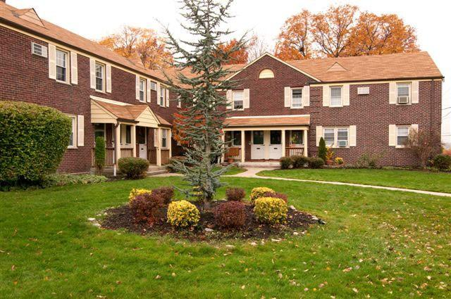 north arlington nj apartments for rent