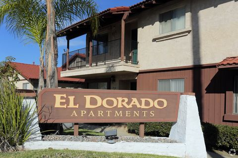555 E Bonita Ave, San Dimas, CA 91773