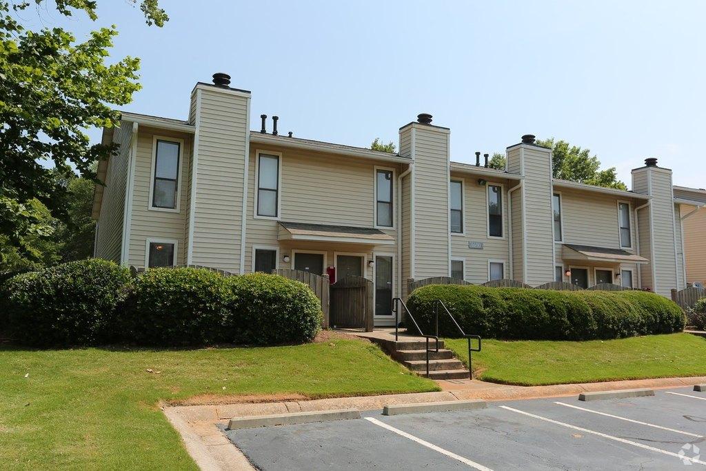 Stone Mountain Ga Apartments For Rent
