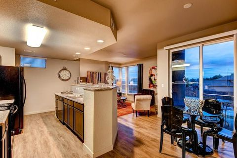 Photo of 3301 Abbey Rd, Evans, CO 80620