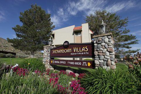101 Conestoga Dr, Carson City, NV 89706