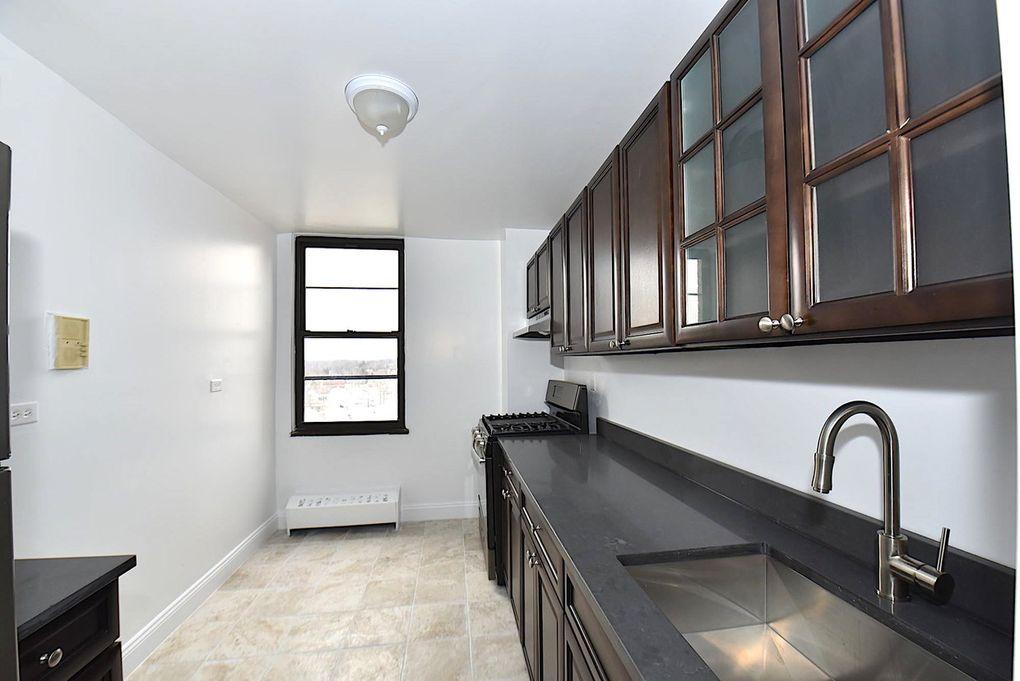 235 S Lexington Ave, White Plains, NY 10606 - realtor.com®