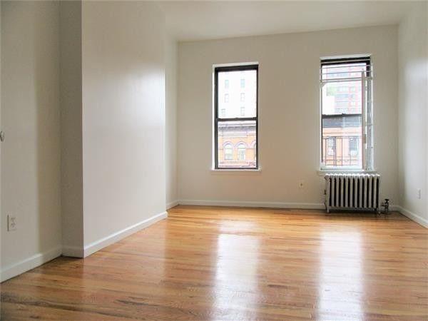 485 Amsterdam Ave New York NY 10024