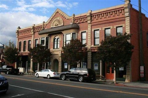 32 E Main St, Los Gatos, CA 95030