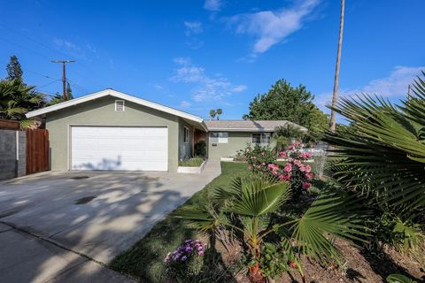 Photo of 22557 Covello St, West Hills, CA 91307