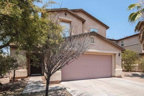 Photo of 1545 E Maryland Pl, Tucson, AZ 85706