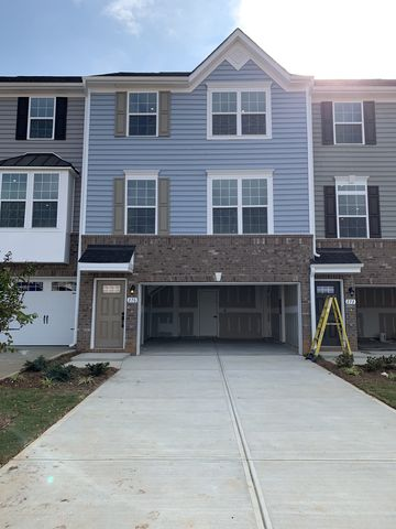 Photo of 276 Amber Acorn Ave, Raleigh, NC 27603