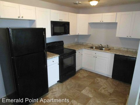 Photo of 368 W Powers Ave, Littleton, CO 80120