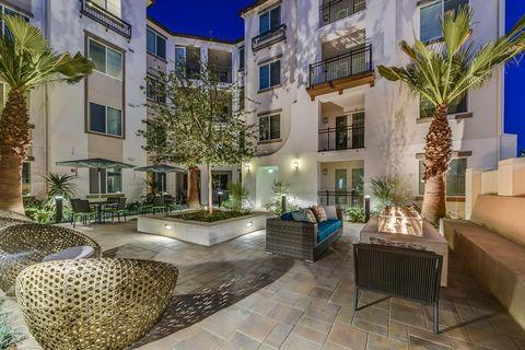 Carmel Valley San Diego Ca Apartments For Rent Realtor Com