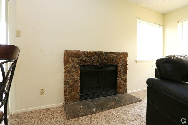 501 W Central Texas Expy, Killeen, TX 76541