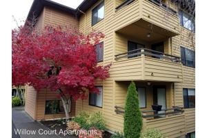 apartments for rent near seattle university in seattle wa move