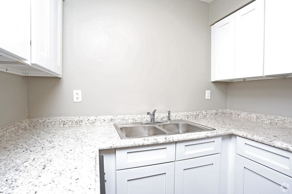 Apartments For Rent Louisville Ky Pets