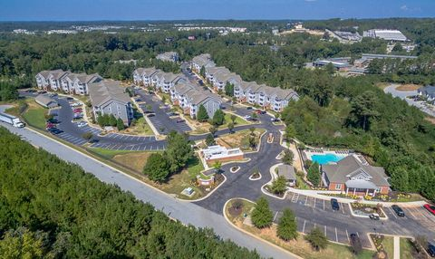 Photo of 2900 Laurel Ridge Way, East Point, GA 30344