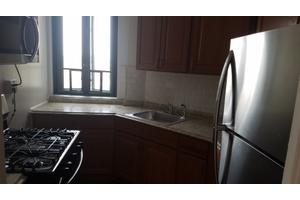 page 2 apartments for rent in bronx ny at move com bronx new york