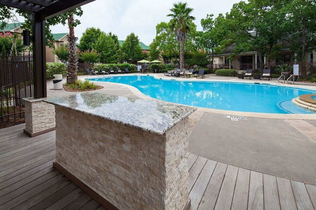 Baytown TX Apartments For Rent
