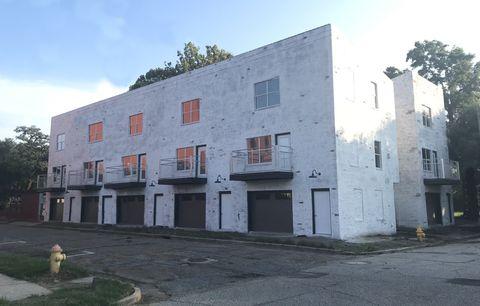 Photo of 55 N Warren St Unit 1, Mobile, AL 36602