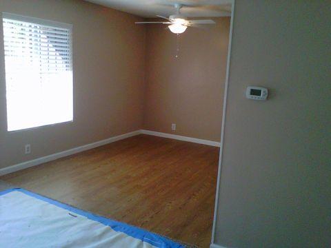 6889 Panamint Row Unit 3, San Diego, CA 92139