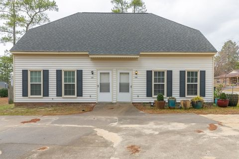 Photo of 2205 Percival Rd, Columbia, SC 29223