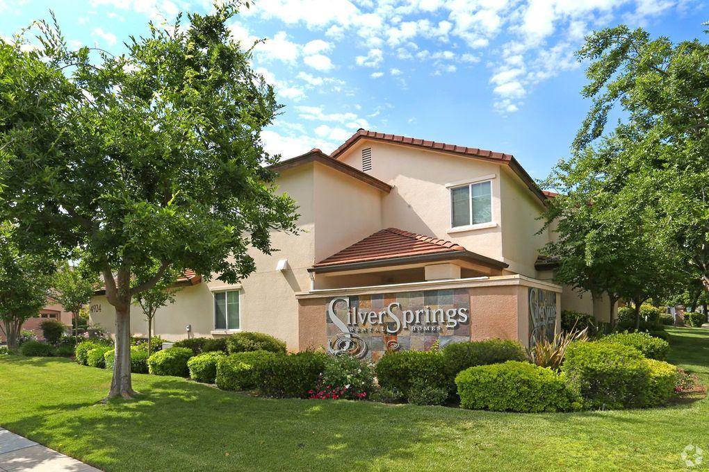 House Rentals In Fresno Ca 93722 Gastronomia Y Viajes