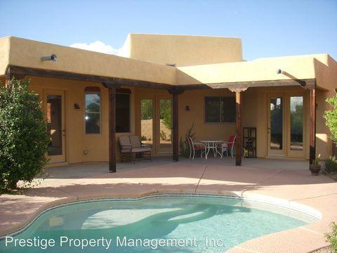 6300 S Eagles Talon Pkwy, Tucson, AZ 85757