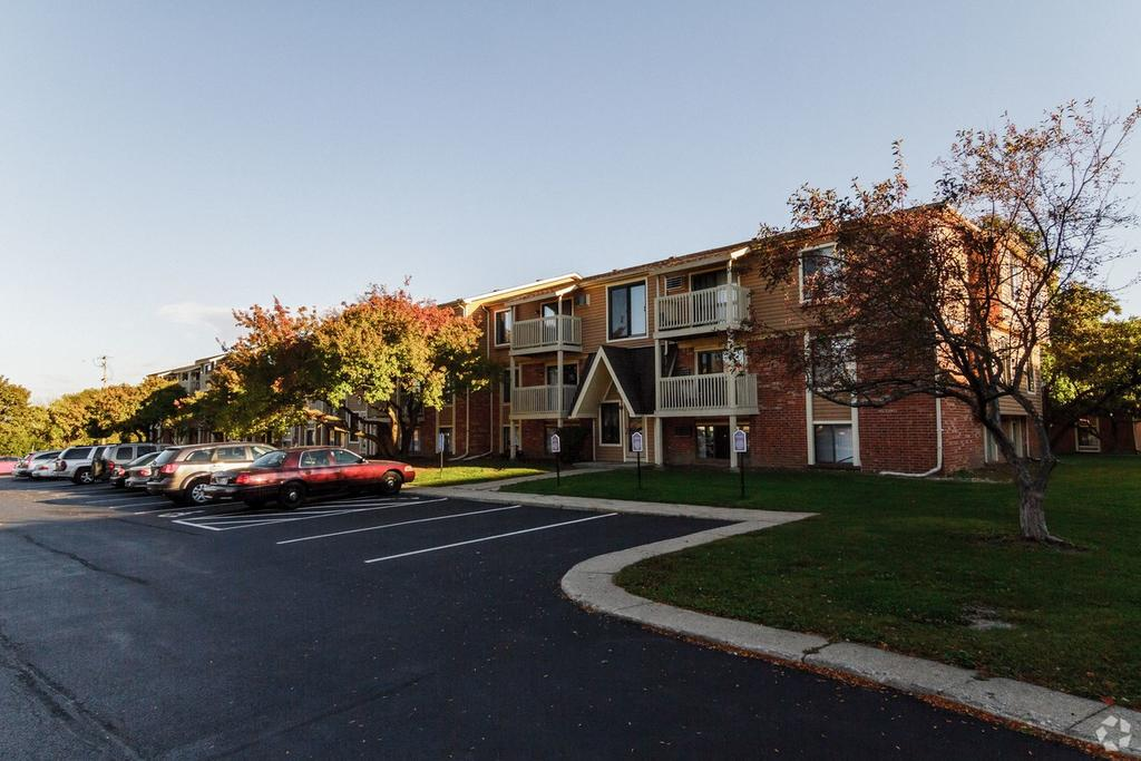 Glendale Heights Il Apartments For Rent Realtor Com 174