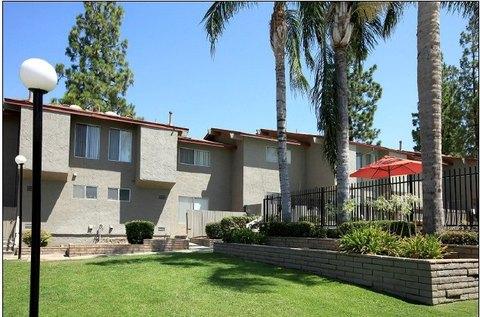2401 Eric Way, Bakersfield, CA 93306