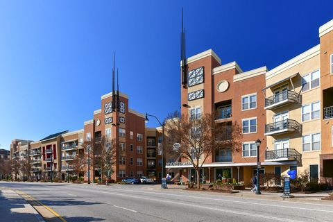 Atlantic Station Atlanta Ga Apartments For Rent Realtor Com