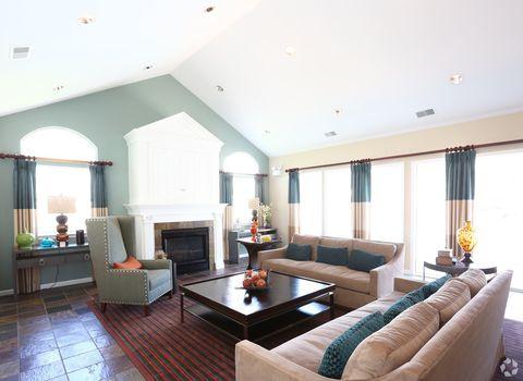 New Castle County De Apartments For Rent Realtorcom