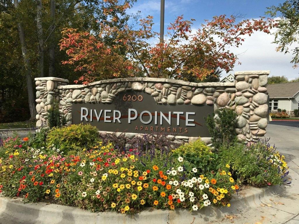 6200 N River Pointe Dr, Boise, ID 83714 - realtor.com®