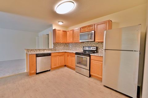 Photo of 21590 Pacific Dr, Lexington Park, MD 20653