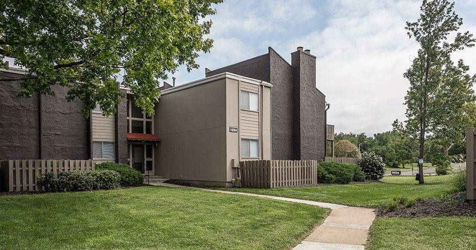 Apartments For Rent In Johnson County Ks