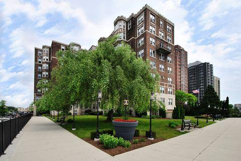 Detroit Mi Apartments For Rent Realtorcom