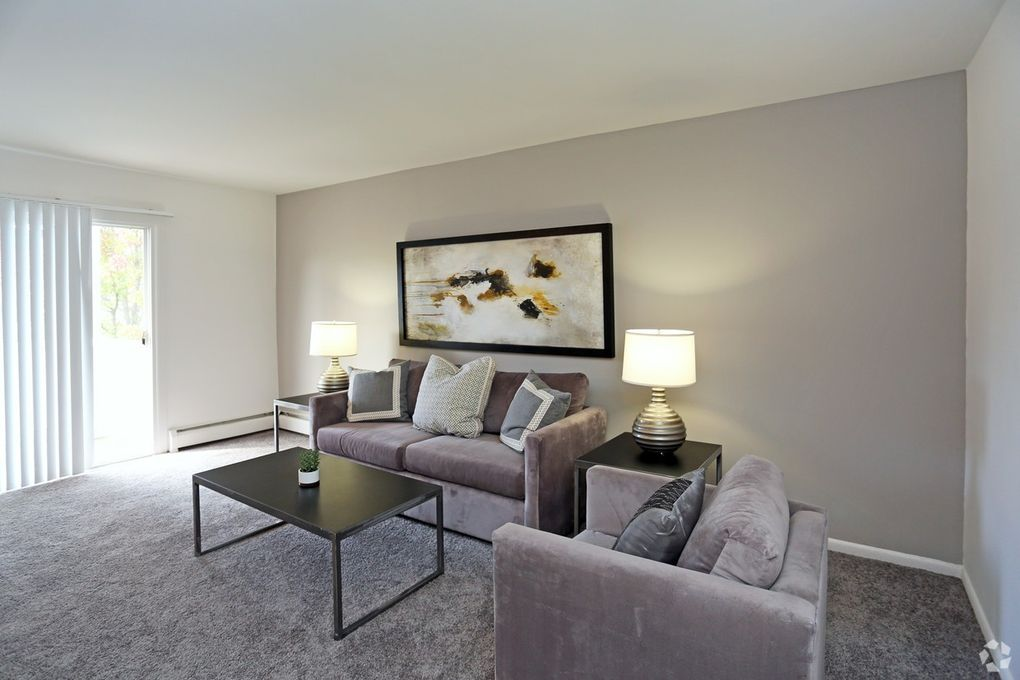3 bedroom townhouse for interior furniture oakland pa blogs rh blogs workanyware co uk