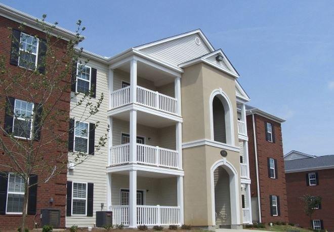 Apartments Near University Of South Carolina Sumter College