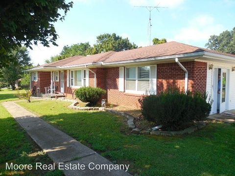 3581 Reed Rd, Fulton, KY 42041