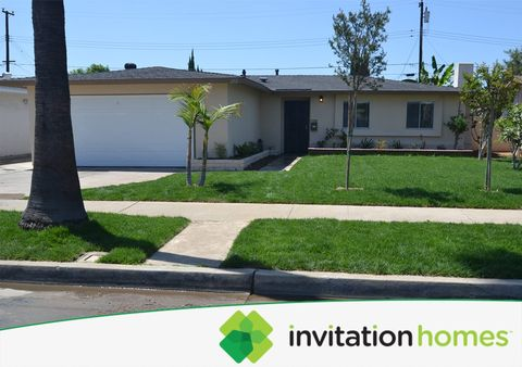 202 E Wilson Ave, Orange, CA 92867