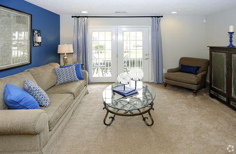Woodbridge Nj Apartments For Rent Realtor Com