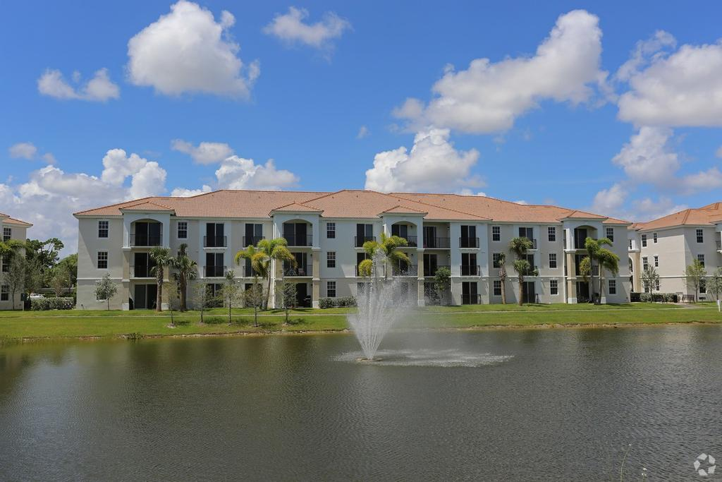 West Delray Beach Fl Apartments For Rent