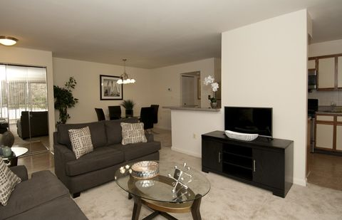 Photo of 11401 July Dr, Silver Spring, MD 20904