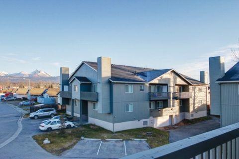 Photo of 9900-1040 William Jones Cir, Anchorage, AK 99515